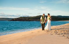 #Beach #Wedding #BeachWedding
