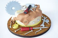 Tort majsterkowicza