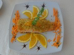 ristorante pesce benevento