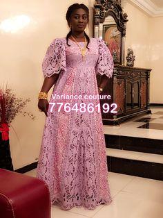 African Maxi Dresses, African Wedding Dress, Latest African Fashion Dresses, African Attire, African Wear, African Outfits, African Style, Prom Dresses, Fancy Maxi Dress