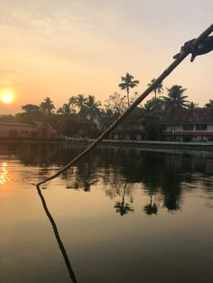 Incredible India, Kerala, Celestial, Sunset, Portrait, Nature, Travel, Outdoor, India