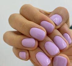 Cute Acrylic Nails, Cute Nails, Pretty Nails, Stiletto Nail Art, Fancy Nails, Toe Nail Art, Hair And Nails, My Nails, Nail Design Glitter