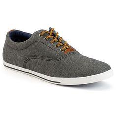 SONOMA life + style® Men's Sneakers