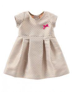 http://es.benetton.com/shop/es_es/nino/recien-nacida/vestiditos/vestido-de-jacquard-con-lazo.html