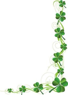 Pin by RT Digital Media Marketing on Graphic Design | St patricks day pictures, St patrick, St