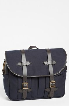 b2c6eea0b52 Filson Small Carry-On Bag (16 Inch) available at  Nordstrom Carry On