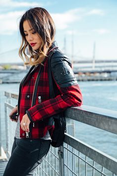 Style blog exclusively for tomboys. thequeerfashionista:  dappertomboy:  Jamie Chung
