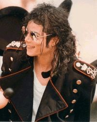 michael jackson king of pop tribute michael jackson gif michael jackson tribute GIF Michael Jackson Videos, Jackson Family, Jackson 5, Mj Dangerous, Images Gif, King Of Music, The Jacksons, My King, My Idol
