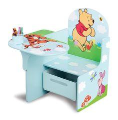 Die 155 besten Bilder von Kinderzimmer ▷ Winnie Pooh in ...