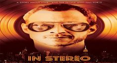 In Stereo 2015 720p movie download, In Stereo 2015 HD Movie Download, In Stereo 2015 mkv movie download