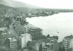 1969-Güzelyalı