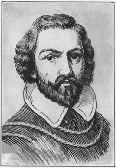 Juan Rodriguez Cabrillo discovered the Bay of San Diego in September, 1542, and first explored the coast of California