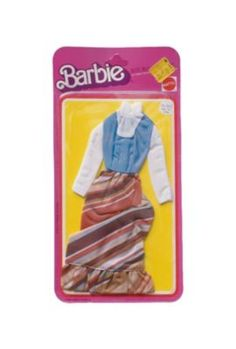 Best Buy Fashion #9622   The Barbie Collection
