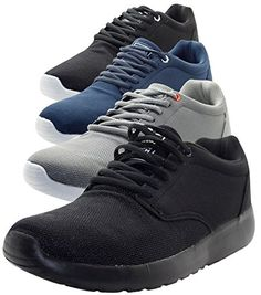 Men Crosshatch Designer New Low Ankle Light Weight Sneakers Mesh Trainer Shoes - http://on-line-kaufen.de/crosshatch/men-crosshatch-designer-new-low-ankle-light-mesh