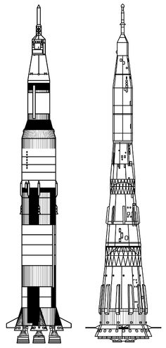 http://cass189.ucsd.edu/images/Saturn_V_vs_N1_-_to_scale_drawing_small.jpg