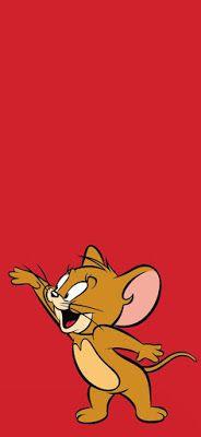 خلفيات توم وجيري Tom And Jerry للموبايل يمكنك اضافتها الى هاتفك أفضل خلفيات توم وجيري Tom And Jerry Tom And Jerry Wallpapers Tom And Jerry Hd Tom And Jerry