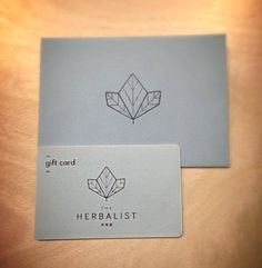 Product and Treatment Gift Cards can be the ideal gift if you are not sure Herbal Remedies, Herbalism, Essential Oils, Cards, Gifts, Herbal Medicine, Favors, Maps, Presents