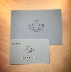 Gift Card, £20.00