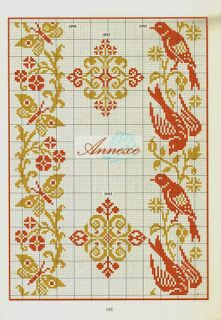http://janita-j-m-m.blogspot.nl/search/label/freebies%20cross%20stitch%20pattern