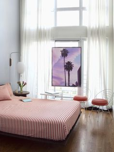 Your Guide to get some Space in the Smallest Bedroom