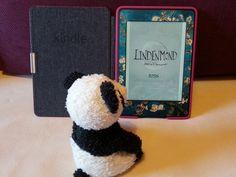 Lindenmond, Buch, Fantasy, Roman, Colors of Life, Mella Dumont, ebook