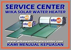 081311111057 Jual & Jasa SERVICE Wika Swh Pemanas Air Solar Water Heater Wika Air Panas Tenaga Surya (021) 86908408.Cv.Citra Champion Service Wika Swh Pemanas air melayani panggilan Jabodetabek. service rutin berkala wika swh,jasa pemindahan unit wika swh, jasa penggantian spare part wika swh, jasa pemasangan instalasi pipa air panas, jasa pengelasan pipa air panas, Jasa rekondisi solar cell / panel collector Alamat : Jln.Raya Kapin Kampung Baru No 25 Jakarta Timur. www.servicecenterwika.com