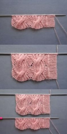 # Close to me me # Knitting – crochet pattern Knitting Stiches, Easy Knitting Patterns, Knitting Designs, Baby Patterns, Free Knitting, Baby Knitting, Stitch Patterns, Crochet Patterns, Knit Vest Pattern