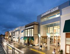 Includes four department stores, with one being the state's largest Nordstrom, Washington Square Mall. Portland Shopping, Downtown Portland, Shopping Malls, Portland Maine, Washington County, Washington Square, Tigard Oregon, Oregon Territory, South California