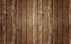 20 (FREE) BEAUTIFUL HI-RES WOOD TEXTURE WALLPAPER BACKGROUNDS - 02 Wood Panels