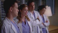 Grey's Anatomy: In the Midnight Hour avatars! In The Midnight Hour, Save Life, Greys Anatomy, Beautiful Day, Avatar, Grey's Anatomy