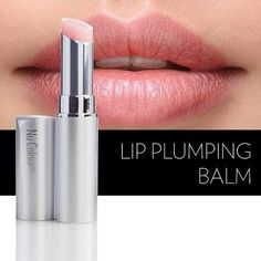 WOW! My lips our nice and full now love this stuff