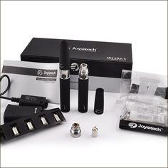 Vapebar - eGo-C Starter Kit, $79.95 (http://www.vapebar.com.au/ego-c-starter-kit/)