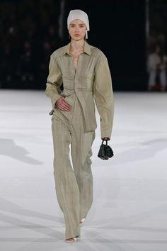Couture Fashion, Runway Fashion, Love Fashion, Fashion Show, Autumn Fashion, Fashion Outfits, Fashion Design, High Fashion Looks, Emilio Pucci