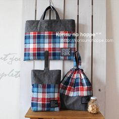 My Bags, Purses And Bags, Fun Crafts, Diy And Crafts, Fabric Bags, Christmas Photos, Handicraft, Needlework, Couture