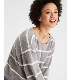 I'm sharing the love with you! Check out the cool stuff I just found at AEO: https://www.ae.com/web/browse/product.jsp?productId=0341_7976_951