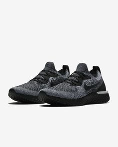 6e558a4be16b 51 Best Nike Epic React Flyknit images