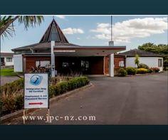 JPC office located: 7 Harrison Rd, Ellerslie, Auckland, New Zealand 1060