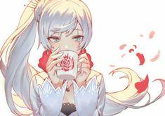 42 Best discord pfps images in 2019 | Anime art, Manga girl