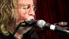 """Ray Wylie Hubbard """"Drunken Poet's Dream"""" Go to a RWH concert. Parody Songs, Americana Music, Music Week, Trending Songs, Dream Music, Local Music, Country Blue, For You Song, Blues Music"""