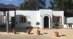 Hernandez Rentals | Your Dream Home