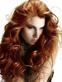 Amazing Long Hair Styles 2012 - Go with the flow of the hottest hairdressing trends and sport one of these amazing long hair styles to reveal your beauty-awareness. Sport a ladylike look and radiate confidence with your brand new do.