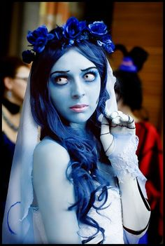 Google Image Result for http://www.bridezilla.com/wp-content/uploads/2011/10/corpse-bride-costume-aswm-blog1.jpg