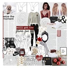 """""""1100 