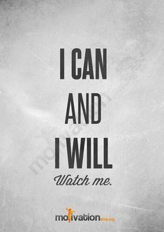 Positive quotes about strength, and motivational quotes quotes about life quotes about love quotes for teens quotes for work quotes god quotes motivation Great Motivational Quotes, Inspirational Quotes About Strength, Great Quotes, Positive Quotes, Quotes Inspirational, Strength Quotes, Good Vibes Quotes, Motivating Quotes, Unique Quotes