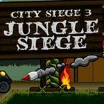 city siege 3 jungle siege fubar hacked