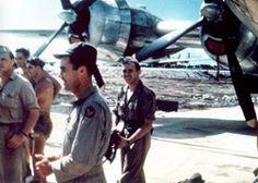 エノラゲイ最後の生存者セオドア・バンカークの言葉と『GODZILLA ゴジラ』ギャレス・エドワーズ監督参加のBBC広島原爆投下映像 - http://japa.la/?p=41972