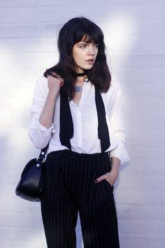 fashion worries: GOLD DIGGER Digger, My Style, Gold, Shirts, Beauty, Fashion, Beleza, Moda