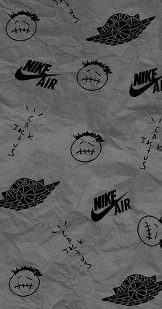 Travis Scott Iphone Wallpaper, Iphone Wallpaper Green, Travis Scott Wallpapers, Hype Wallpaper, Trippy Wallpaper, Iphone Wallpaper Tumblr Aesthetic, Black Aesthetic Wallpaper, Iphone Background Wallpaper, Galaxy Wallpaper