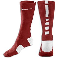 Really need a small for my little man!!! Cant find them anywhere.   Mom can you look in College Station???
