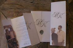 bryllupsinvitasjons tekst helg - Google-søk